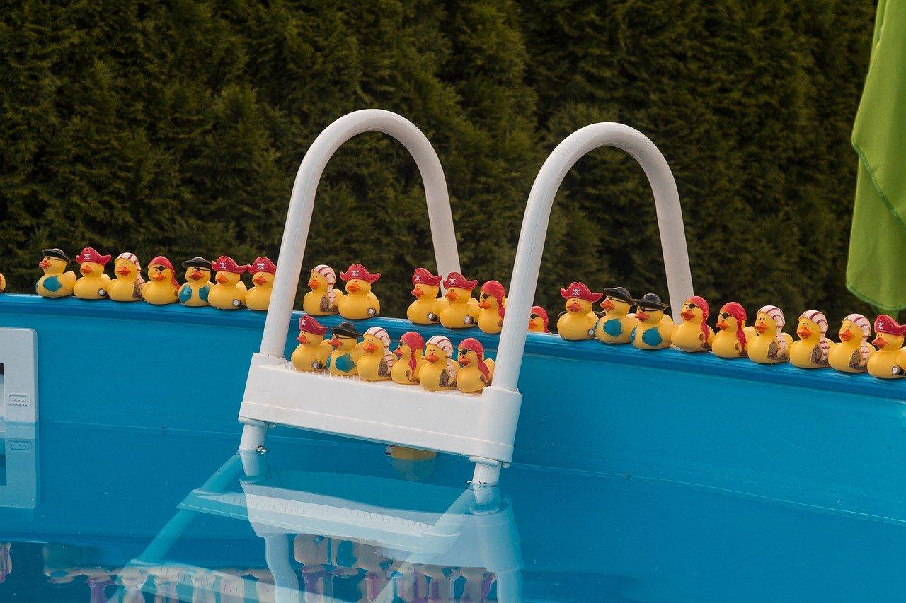 piscine-intex