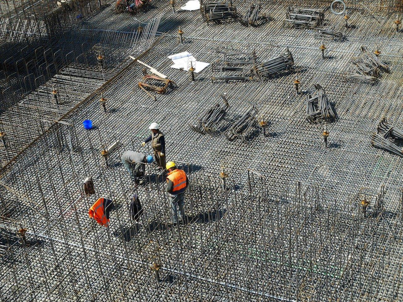 Performance-technique-chantier-construction