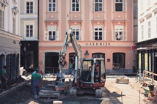 Travaux-de-construction
